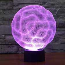 طرحهای LED بالبینگ