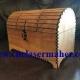 images 3 80x80 - ساعت چوبی دیواریپروانه طرح لیزر رایگان 1033