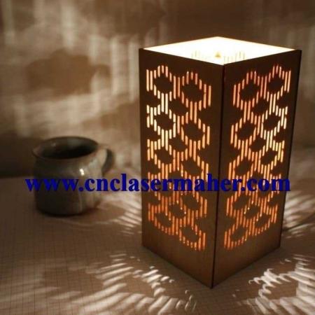 1073jashamee 450x450 - جا شمعی طرح 1073
