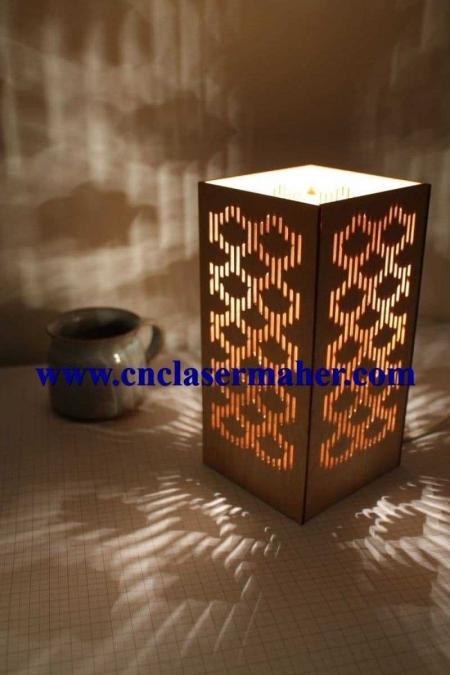 1073jashamee 450x675 - جا شمعی طرح 1073