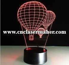1084bulbingballoon - بالبینگ بالون طرح 1084