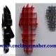 1093headorganizer 80x80 - طرح سه بعدی بالبینگ حلقه طرح 1092