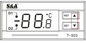 chiller 300x150 - راهنمای تنظیم دمای مناسب کاری چیلر دستگاه برش و حکاکی لیزر co2