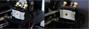 mirror5 300x100 - آموزش تنظیم آینه دستگاه لیزر co2