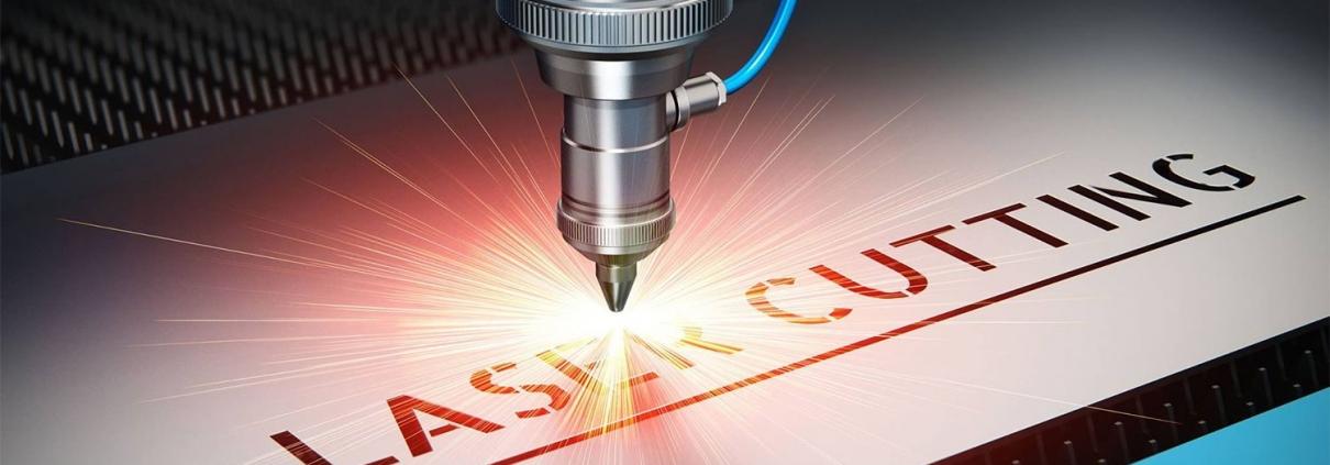 خدمات برش لیزر و حکاکی لیزر دستگاه برش و حکاکی لیزر co2