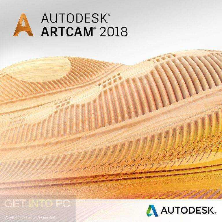 آموزش آرتکم artcam