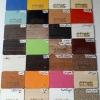 ورق واناچای در رنگهای مختلف چوبیورق ام دی اف اسکیچای 5.5 میل دستگاه برش و حکاکی لیزر co2