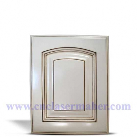 درب کابینت وکیوم طرح stl برای طراحان کابینت 1269