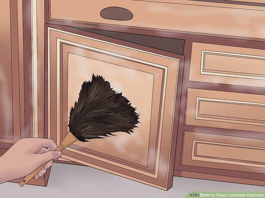 کابینت وکیوم - کابینت ممبران - تمیز کردن کابینت - تمز کردن چربی ها و لکه - صنایع چوب ماهر