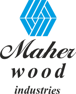 Maher industrial group