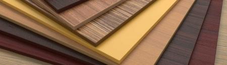 صفحه کابینت 3 سانتی متر ضخامت مات تک لب صفحه کابینت 3 سانت متر ضخامت مات دو لب صفحه کابینت ام دی اف